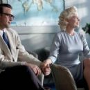 My Week with Marilyn - 454 x 330