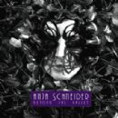 Anja Schneider Album - Beyond The Valley