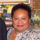 Sandra Pierantozzi