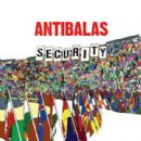 Antibalas Afrobeat Orchestra - Security