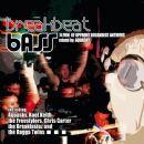 Aquasky - Breakbeat Bass
