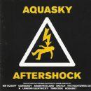 Aquasky - Aftershock