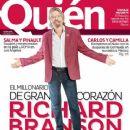Richard Branson - 370 x 484