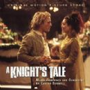 Carter Burwell - A Knight's Tale - Original Motion Picture Score