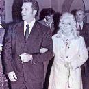 Mae West and Paul Novak