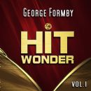 Hit Wonder: George Formby, Vol. 1