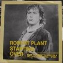 Starting Over - Robert Plant - Robert Plant
