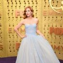 Brittany Snow – 71st Emmy Awards in Los Angeles