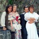 Corazon Salvaje (1993)