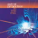 Astral Projection Album - In The Mix