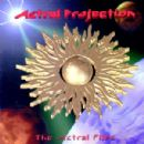 Astral Projection Album - The Astral Files