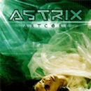 Astrix Album - Artcore