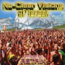 Astrix Album - Nu-Clear Visions Of Israel