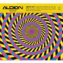 Audion Album - Suckfish