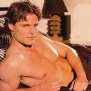 Dylan Neal - 434 x 380
