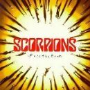 The Scorpions Album - Face The Heat