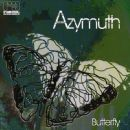 Azymuth - Butterfly