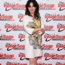 Sally Dexter – Inside Soap Awards 2019 in London - 454 x 681