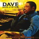 Dave Hollister Album - The Book Of David vol.1 - The Transition