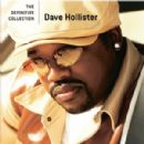 Dave Hollister Album - The Definitive Collection
