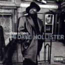 Dave Hollister Album - Ghetto Hymne