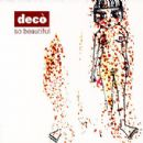 Deco - So Beautiful