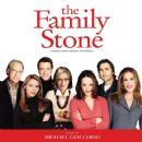 Michael Giacchino - The Family Stone