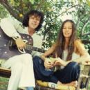 Donovan and Linda Lawrence