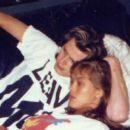 John & Renée