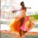 India.Arie - Testimony, Volume 1: Life & Relationship
