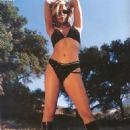 Tiffani Thiessen - 454 x 623
