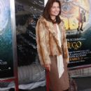 """Hugo"" New York Premiere"
