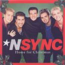 *NSYNC - Home For Christmas