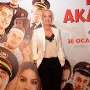 Police Academy Alaturka Premiere - 454 x 682