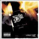D12 - Devils Night