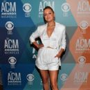 Kelsea Ballerini – 2020 Academy Of Country Music Awards Virtual Radio Row in Nashville - 454 x 672