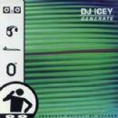DJ Icey - Generate
