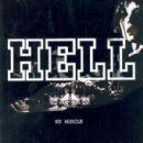 DJ Hell - NY Muscle