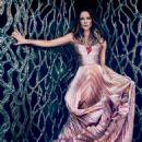 Kate Beckinsale - LA Confidential Magazine Pictorial [United States] (April 2016) - 454 x 529