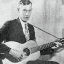Frank Hutchison