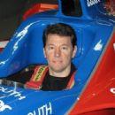 MasterCard Lola Formula One drivers