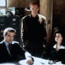 Linda Fiorentino, David Caruso and Chazz Palminteri in Jade (1995) - 454 x 302