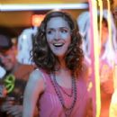 Rose Byrne - Neighbors 2: Sorority Rising