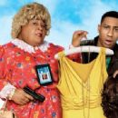 Big Mommas: Like Father, Like Son - 454 x 341