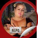 Sonia Pizarro