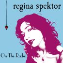 On The Radio - Regina Spector - Regina Spektor