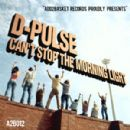 D-Pulse Album - Can't Stop The Morning Light