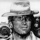Terence Hill - 454 x 309