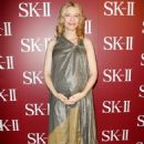 Cate Blanchett - Feb 25 2008 - - SK-II Luncheon In Los Angeles