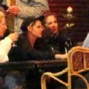 Kristen Stewart and Sara Dinkin - 454 x 227